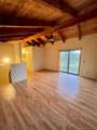 1915 82nd Ave - Photo 12