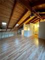 1915 82nd Ave - Photo 13