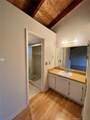 1915 82nd Ave - Photo 14