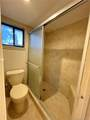 1915 82nd Ave - Photo 15