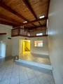 1915 82nd Ave - Photo 2