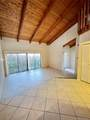 1915 82nd Ave - Photo 3