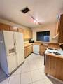 1915 82nd Ave - Photo 4