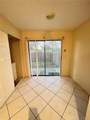 1915 82nd Ave - Photo 6