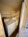 1915 82nd Ave - Photo 7