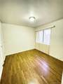 1915 82nd Ave - Photo 8