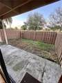 1915 82nd Ave - Photo 9