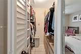 5791 28th Ave - Photo 26