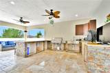 19204 134th Ave Rd - Photo 11