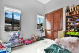 19204 134th Ave Rd - Photo 23