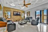 19204 134th Ave Rd - Photo 33
