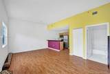2129 Washington Ave - Photo 10