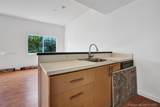 2129 Washington Ave - Photo 4