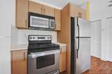 2129 Washington Ave - Photo 5