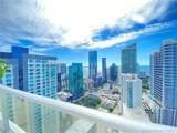1100 Miami Ave - Photo 23