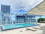 1100 Miami Ave - Photo 24