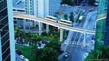 1100 Miami Ave - Photo 30