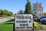 4200 Hillcrest Dr - Photo 2
