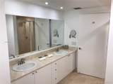 17375 Collins Ave - Photo 15