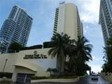 17375 Collins Ave - Photo 40