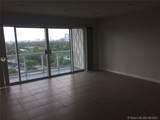 2451 Brickell Ave - Photo 10