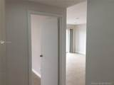 2451 Brickell Ave - Photo 15