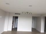 2451 Brickell Ave - Photo 16