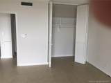 2451 Brickell Ave - Photo 17