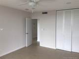 2451 Brickell Ave - Photo 18
