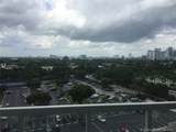 2451 Brickell Ave - Photo 5