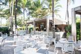 2201 Collins Ave - Photo 25