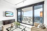 2201 Collins Ave - Photo 5
