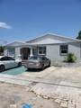 2527 13th Ave - Photo 2