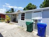 2527 13th Ave - Photo 4