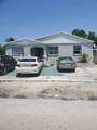 2527 13th Ave - Photo 6