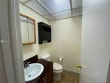 17170 94th Ave - Photo 13