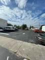 12700 West Dixie Hwy - Photo 1