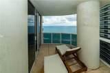 1800 Ocean Dr - Photo 35