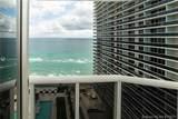 1800 Ocean Dr - Photo 36