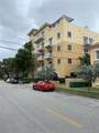 107 Mendoza Ave - Photo 1
