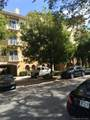 107 Mendoza Ave - Photo 3
