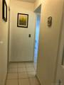 315 109th Ave - Photo 16