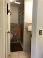 315 109th Ave - Photo 17