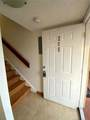 315 109th Ave - Photo 21