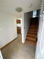 315 109th Ave - Photo 22