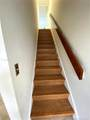 315 109th Ave - Photo 23