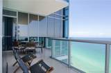 17121 Collins Ave - Photo 26
