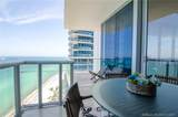 17121 Collins Ave - Photo 29