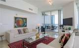 17121 Collins Ave - Photo 31