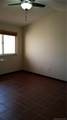 8645 152nd Ave - Photo 10